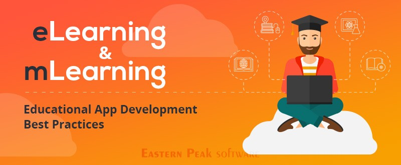 eLearning-and-mLearning-article-about-educational-apps-on-easternpeak-blog