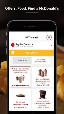 mcdonalds-app-example-web-app-or-mobile-app