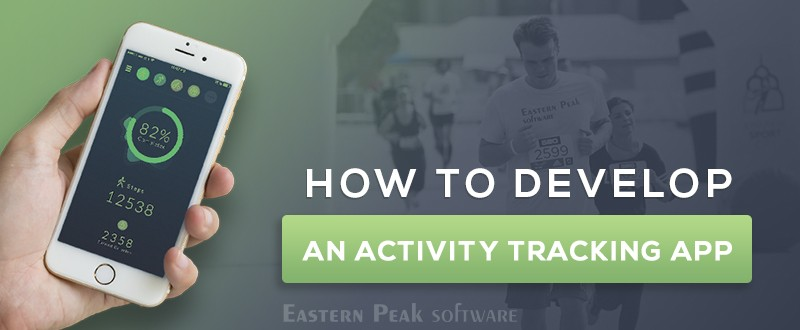 article-by-eastern-peak-how-to-develop-apps-for-fitness-integrated-with-wearables