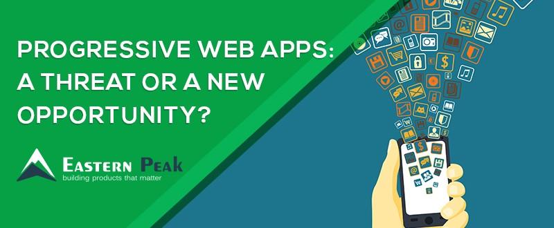 progressive-web-apps-article-on-eps-blog