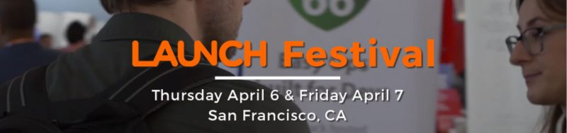launch-startup-festival