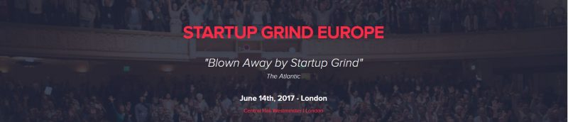 startup-grind-conference-for-startups