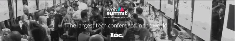 web-summit-startup-conference