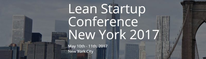 lean-startup-conference-for-startups-2017