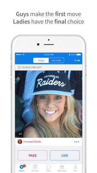 coffee-meets-bagel-dating-app-example-screen-dating-app-development-best-practices