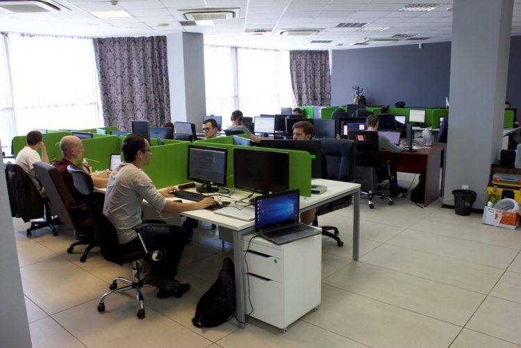 outsourced-development-team-eastern-peak-office-photo
