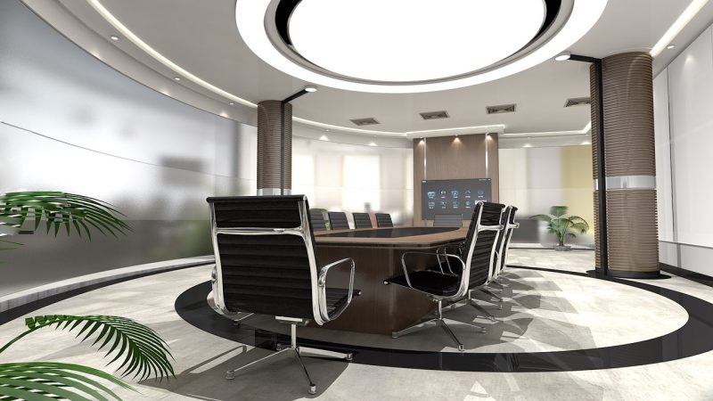 office-conference-room