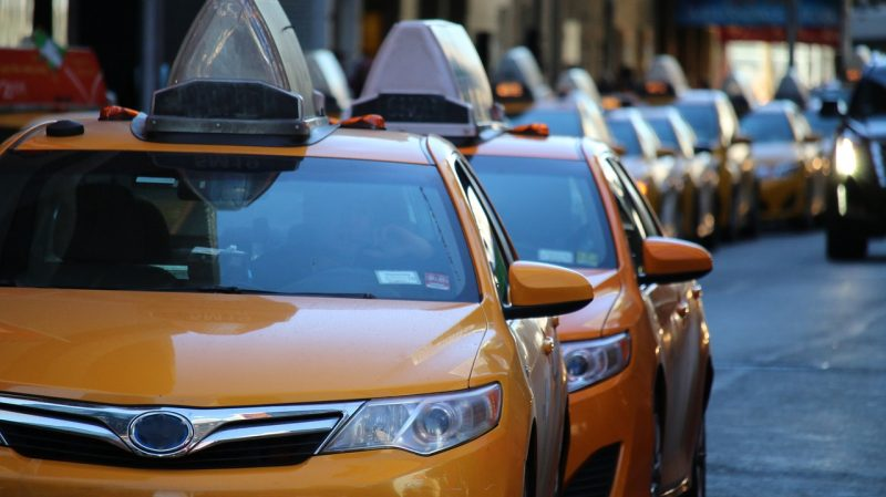 taxi-transportation-services-uber-on-demand-economy-app