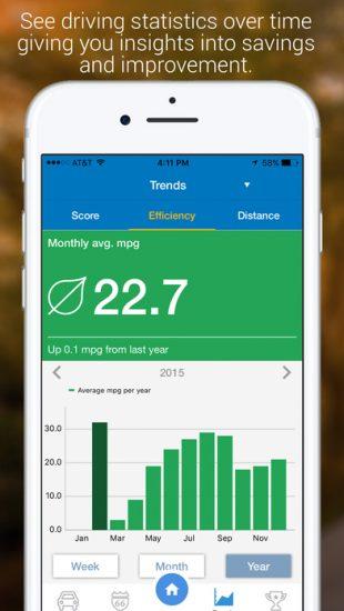 dash-automotive-app-screen