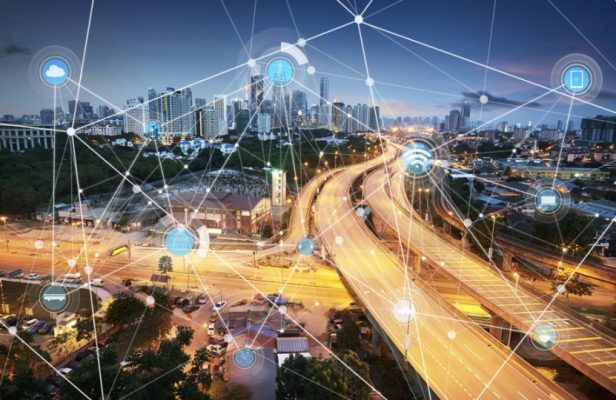 connected-cars-and-iot-automotive-apps-in-the-city-of-future