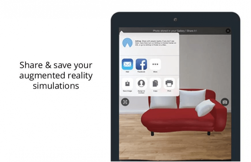 sharable-content-in-mcommerce-apps