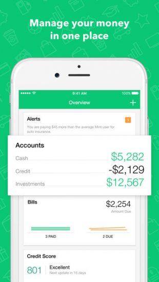 mint-personal-finance-app-dashboard