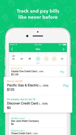 mint-personal-finance-app-tracking-screen