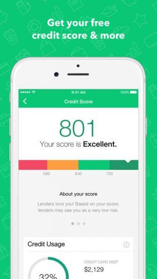 mint-personal-finance-app-score-screen