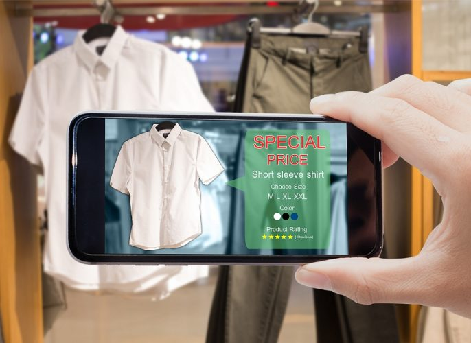 augmented-reality-is-used-in-best-mcommerce-apps