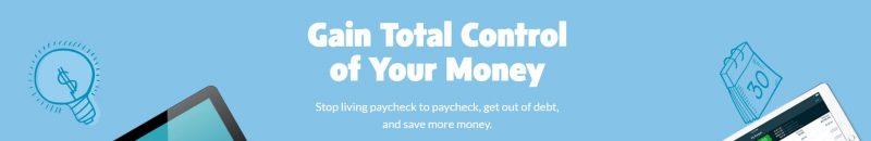 ynab-personal-finance-app-website-screen
