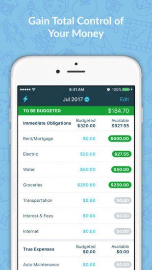 ynab-personal-finance-app-screen-saving