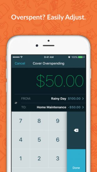 ynab-personal-finance-app-screen--overspent