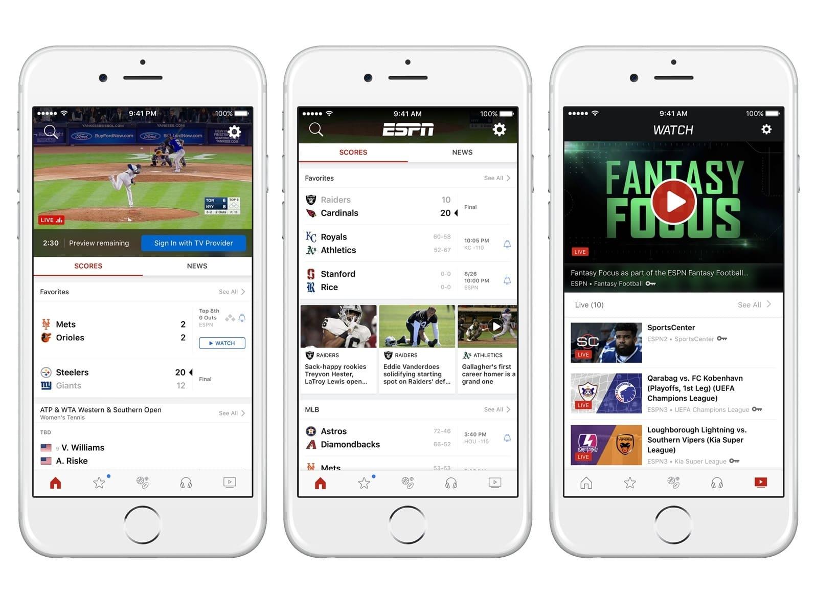 espn-app-live-stream