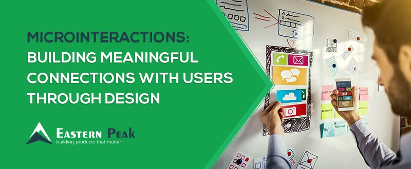 microinteractions-in-ux-design