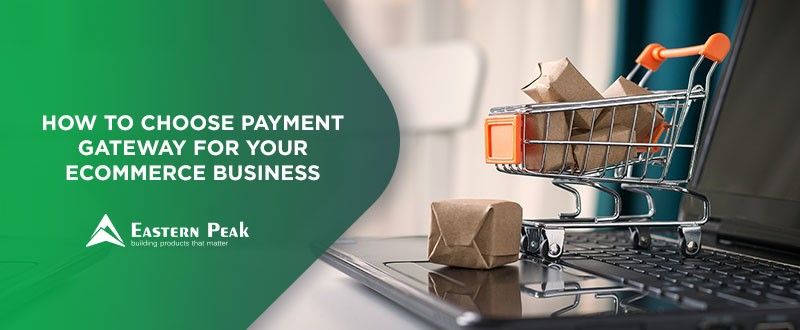 payment-gateway-for-ecommerce