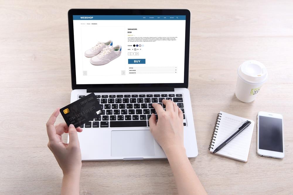 ecommerce-payment-gateway