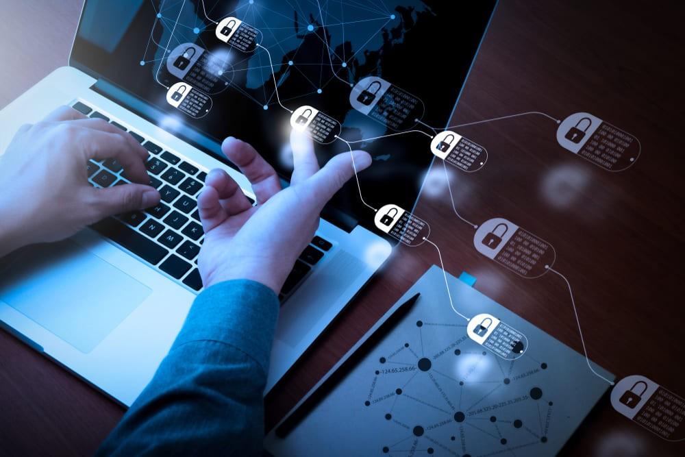 blockchain-technology-in-enterprises