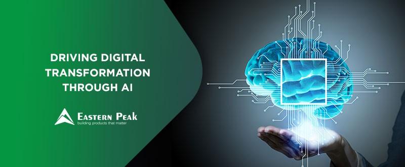 digital-transformation-through-ai