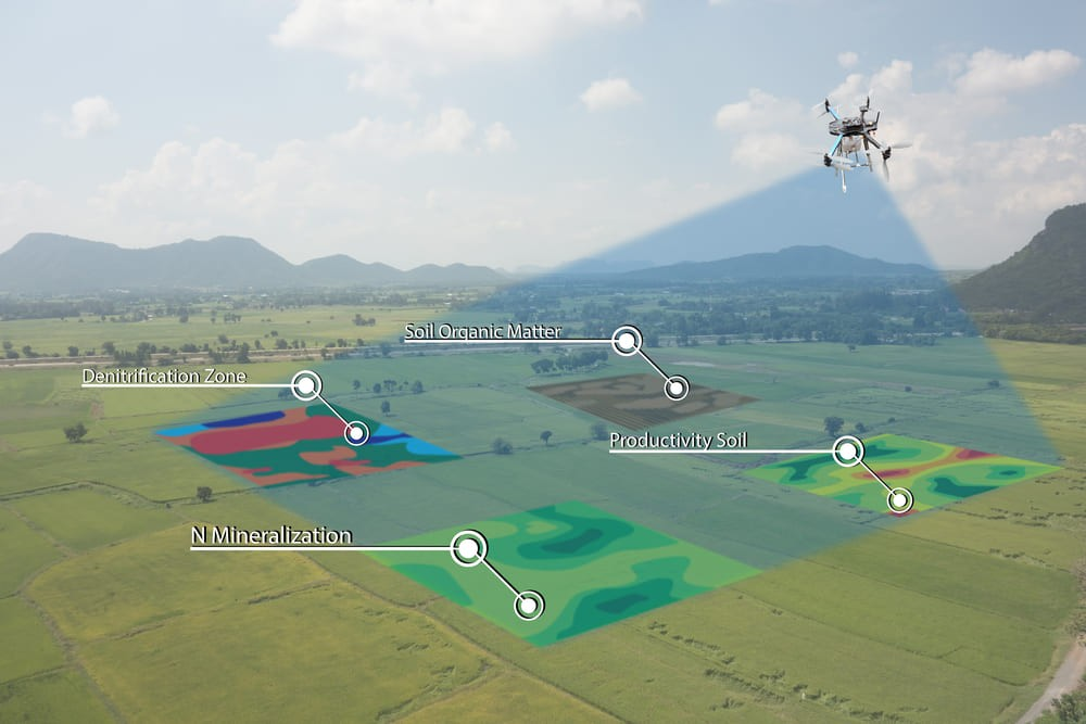 agriculture-drone-use-cases