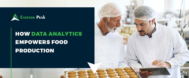 data-analytics-for-the-food-industry