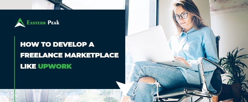 marketplace-like-upwork