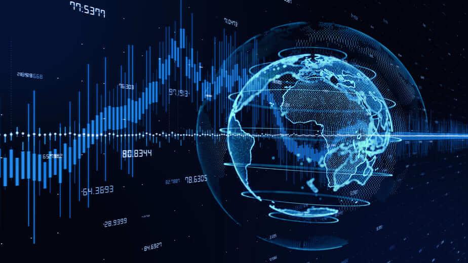 fintech-market-trends