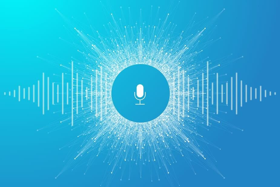 voice-enabled-solutions