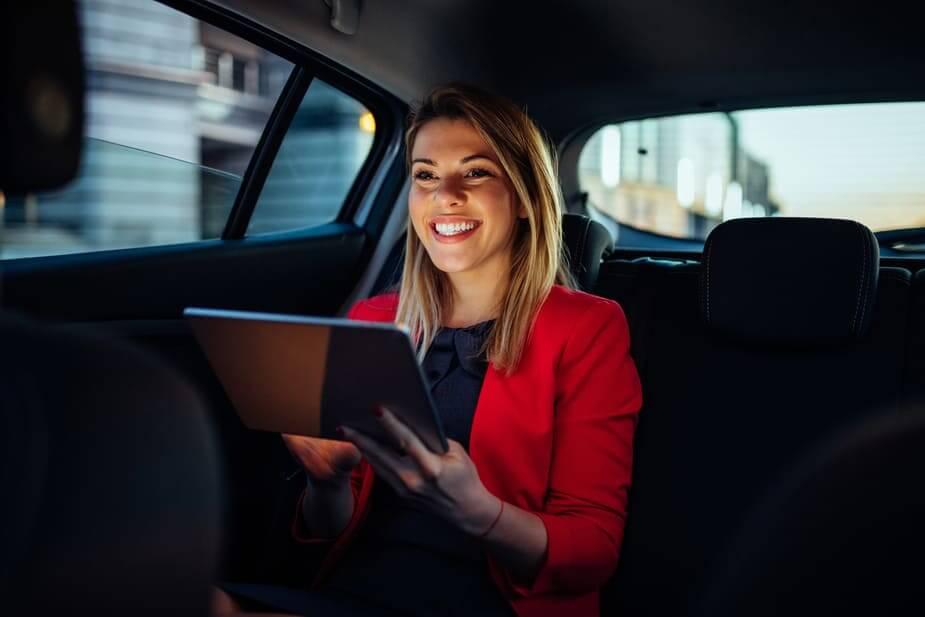 ridesharing-business